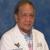 Dr. Eduardo M Suson, MD