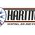 Hartman Heating, Air & Fireplaces