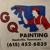 GQ Painting