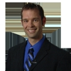 American Family Insurance - Andrew Sloan Agency, Inc.