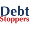 Debtstoppers Bankruptcy Law Firm - $0 Upfront Bankruptcy. File from home
