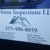 A1 Home Inspections LLC