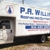 Paul Williams Roofing and Guttering