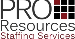 Pro Resources Staffing Svc - Marion, IN
