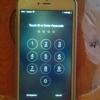 Custom Phone Repair AZ
