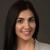 Allstate Insurance Agent: Daniela Ybarra