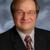 Dr. Tom V Pagano, MD