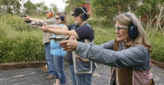 McKinney Firearms Training - McKinney, TX