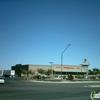 Healthcare Clinic at Select Walgreens
