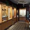 Northwest Vision Center