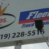 King Bros. Truck Center Inc