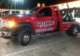 R & R Towing - San Antonio, TX
