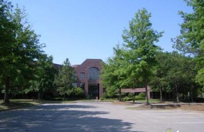 Portfolio Recovery Associates - Memphis, TN
