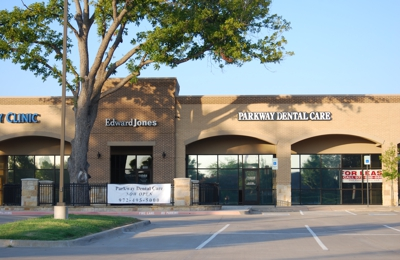 Parkway Dental Care - Garland, TX