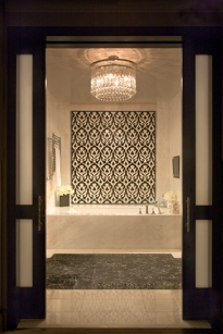 Beverly Wilshire Hotel - Four Seasons