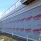 serpa construction - Rockland, MA