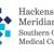 Southern Ocean Medical Center