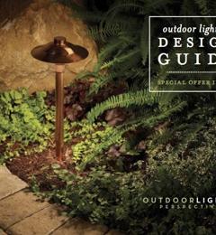 Outdoor Lighting Perspectives Conyers Ga