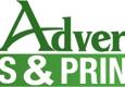 Art Advertising - Jonesboro, AR