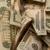 Check Advance Payday Loans