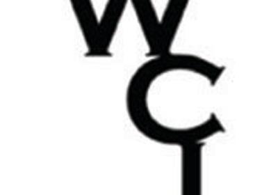 Western Collision Inc 950 Road 10 Powell Wy 82435 Yp Com