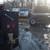 J & J Auto Diesel