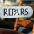 AAA Furniture Repair