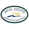 Real Estate Around The Mountains