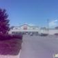 King Soopers Pharmacy - Denver, CO
