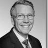 Dr. John Henderson, MD
