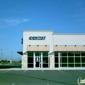 Mission Family Dental Orthodontics Implants - San Antonio, TX