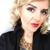 A Bolder Blonde
