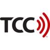 TCC-Verizon Authorized Retailer