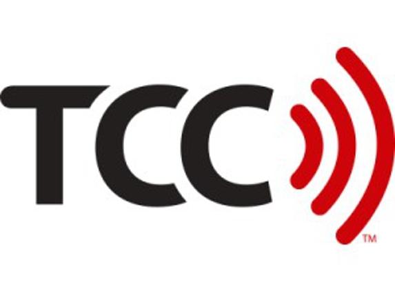 Verizon Authorized Retailer, TCC - Covington Township, PA