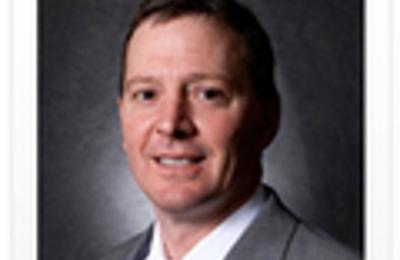Vogel, Donald W, MD - Toledo, OH