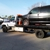 Day Star Towing
