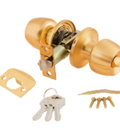 Pete's Lock & Key Shop - Darien, CT