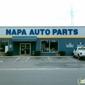 NAPA Auto Parts - Genuine Parts Company - Annapolis, MD
