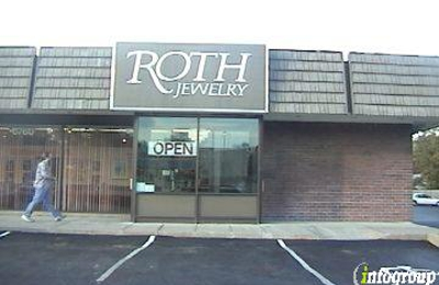 Roth Jewelry - Overland Park, KS