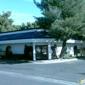 Compassionate Care For Women - Las Vegas, NV