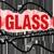 3 D Glass