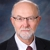 Dr. Keevin Joseph Franzen, MD