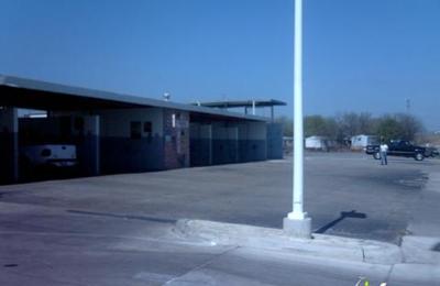 Harlow - San Antonio, TX