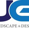 JG Landscape & Design, LLC