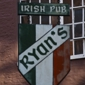 Ryan's Irish Pub Atm - New Orleans, LA