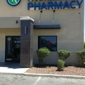 Preferred Pharmacy - El Centro, CA