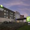 Holiday Inn Express & Suites San Antonio North - Windcrest