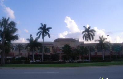 Apple The Galleria - Fort Lauderdale, FL