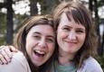 MyChoice - Spokane Pregnancy Medical Clinic - Spokane, WA