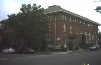 Jsp Properties - Saint Paul, MN